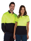 JB's Wear Apparel and Hi-Vis Workwear